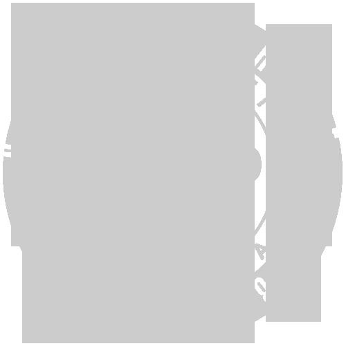 logo-stap-ccc.png